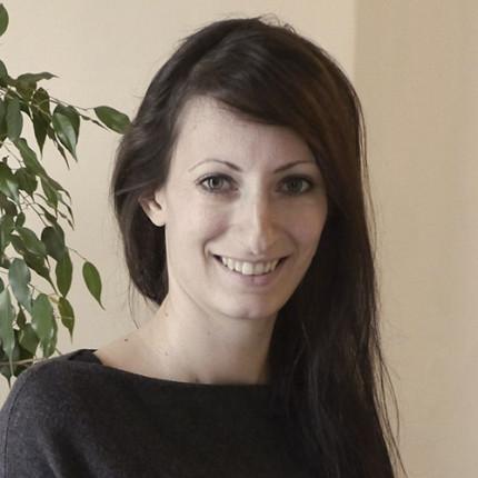Claudia Suchy2