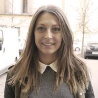 Tamara Suchy