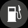 icon_tanken